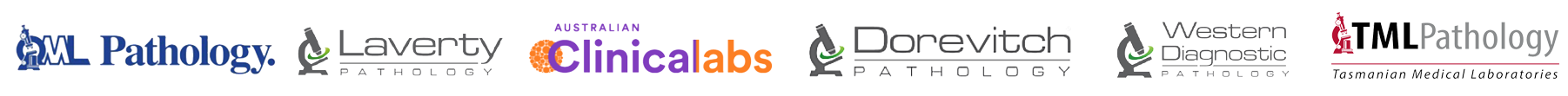 Lab Logos