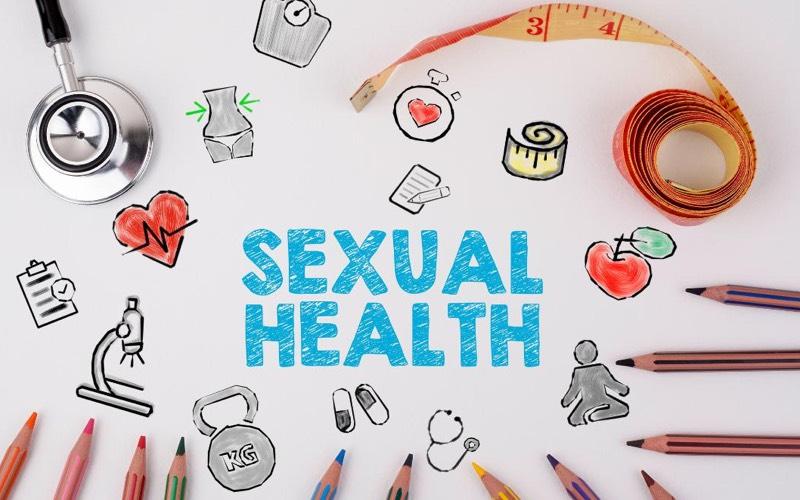 STD Check Plus (Blood & Urine)